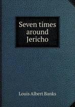Seven Times Around Jericho