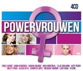 Powervrouwen