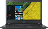 Acer Aspire 3 A314-31-C7CY - Laptop - 14 Inch