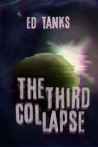 The Third Collapse