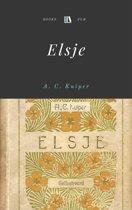 Elsje