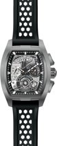 Invicta S1 Rally 26401 Herenhorloge