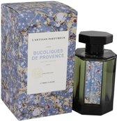 L'artisan Parfumeur Bucoliques De Provence eau de parfum spray 100 ml