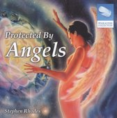 Protected By Angels