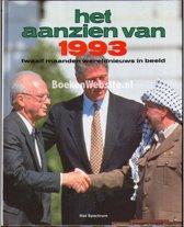 Aanzien van 1993
