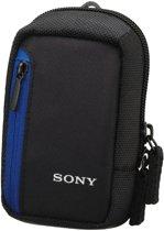 Sony LCS-CS2 Draagtas
