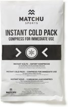 Matchu Sports Instant Coldpacks x12