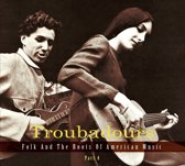 Troubadours 4.. (German)