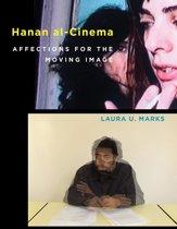 Hanan al-Cinema
