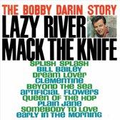 The Bobby Darin: Greatest Hits