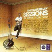 Saturday Sessions-The Der