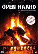 Openhaard (dvd)