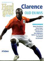 Hard Gras / 58 Clarence Oud En Wijs