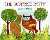 The Surprise Party