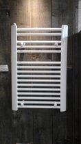 Designradiator Q-Line 70 x 50 cm