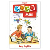 Loco Mini / Easy English
