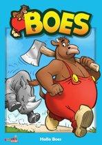 Boes - Hallo Boes