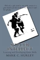 Soccer Intellect