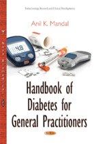 Handbook of Diabetes for General Practitioners