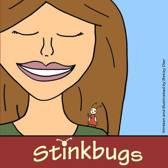 9781351647045 - - - Stinkbugs