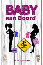 Baby aan Boord