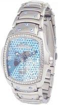 Chronotech - Horloge Dames Chronotech CT7896LS-81M (33 mm) - Unisex -