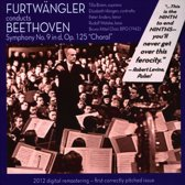 Beethoven: Sym. 9, 1942 Furtw