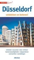 Merian live! - Dusseldorf