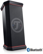Teufel ROCKSTER XS - outdoor bluetooth speaker