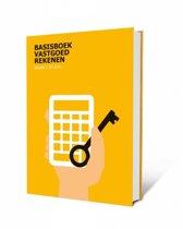 Basisboek Vastgoedrekenen