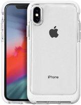 iPhone Xs Max IP18-L WHITE CASE
