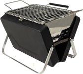 MikaMax – Koffer BBQ – Opvouwbare BBQ