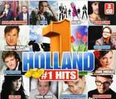 Holland  1 Hits