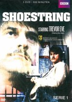 Shoestring - Serie 1