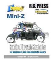 Mini-Z Practical Upgrade Strategies