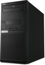 Acer Extensa M2610 - Desktop