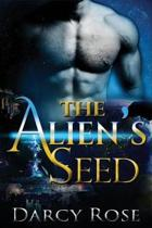 The Alien's Seed