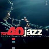 Top 40 - Jazz