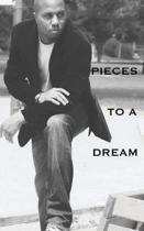 Pieces to a Dream