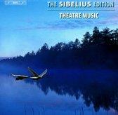 Sibelius 5 - Theatre (6/3)