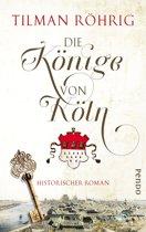 Die Könige von Köln
