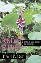 Kudzu River