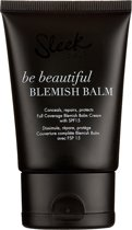 Sleek BB Cream Medium