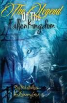 The Legend of the Fallen Kingdom
