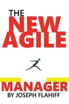 The NEW AGILE MANAGER