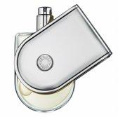 MULTI BUNDEL 2 stuks Hermes Voyage D'hermes Eau De Toilette Refillable Spray 35ml