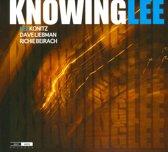 Knowing Lee