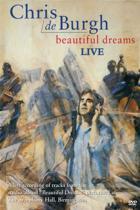 Chris de Burgh - Live Beautiful Dreams