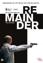 Remainder (dvd)