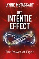 Het intentie-effect